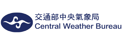 交通部中央氣象局