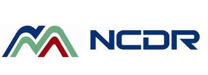 行政法人國家災害科技防救中心(NCDR)