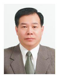 Liu Sheng-Yuan