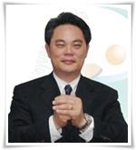 Han Cih-cun