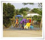 Mi-tuo Park(Children's Area)