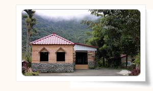 Husong Guesthouse