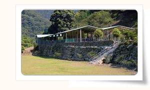 Siao-Mei's Guesthouse