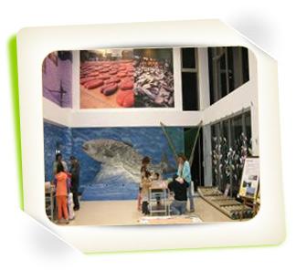 Mullet Museum