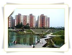 Heti Park