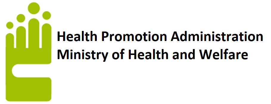 Heailt Promtiom Administration,Ministry of Health and Welfare