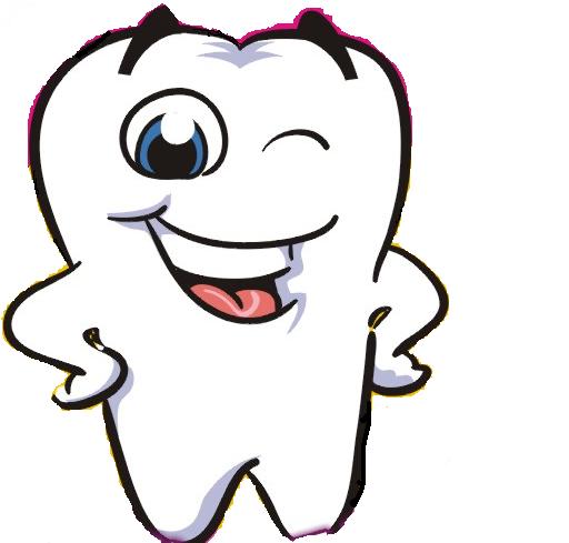 公費裝置假牙