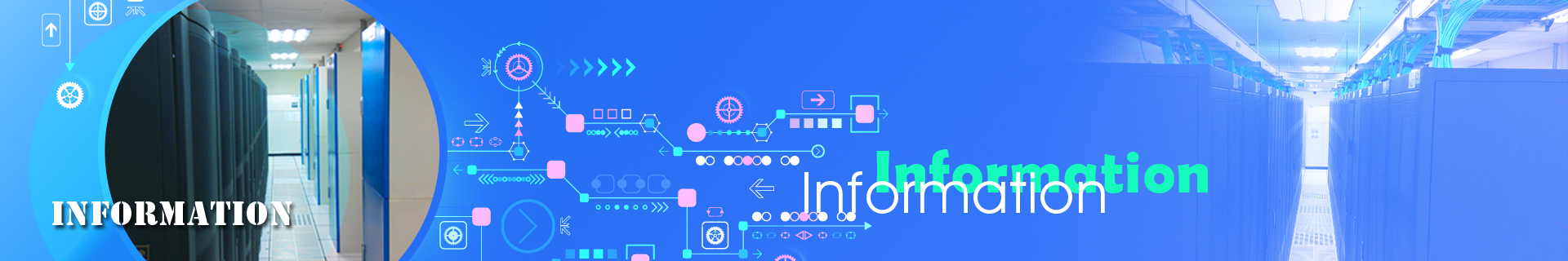 Welcome to Information Management Center