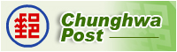 Chunghwa Post