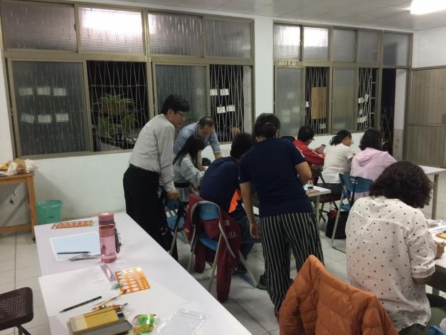 【108年】阿蓮區公民參與-「蓮庄慢活創市集~幸福旅行小確幸」地方創生公民參與前置作業計畫