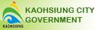 Kaohsiung CityGovernment