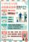 金融遺產查調-國地稅合作海報