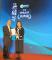 12月5日魏淑儀副院長代表團隊領受SNQ國家醫療品質標章