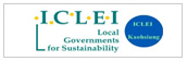 ICLEI in Kaohsiung