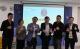 產業達人分享創業新思維 高市SBIR跨域交流會3