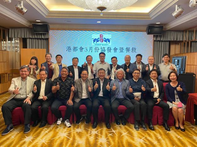 市府邀請上市櫃公司擔任新創業師獲得支持