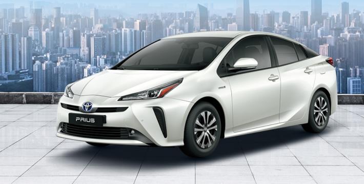 高雄振興購物嘉年華將滿月 明日抽首位百萬汽車得主