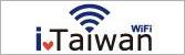 i-taiwan