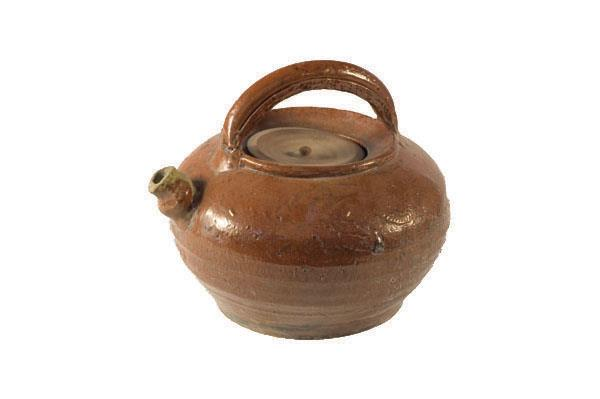 020 茶壺