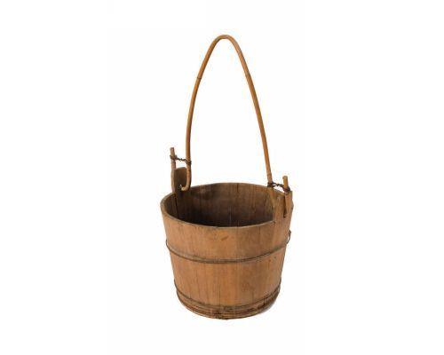 012 尿桶