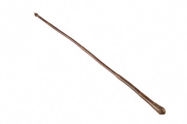 013 牛槌鞭