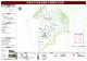 杉林區地震救災防災地圖