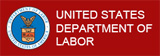 UNITED STSTES DEPARTMENT OF LABOR