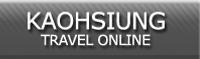 Kaohsiung Travel Online