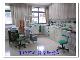 牙科醫療站
