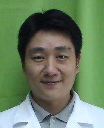 李昀修醫師