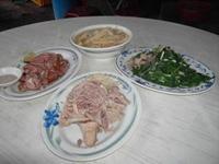 Tsun's Goose Meat Restaurant