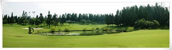 Takang Shan Golf  photo