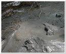 photo of Moon World Mud Volcano