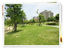 Aouzihdi Forest Park
