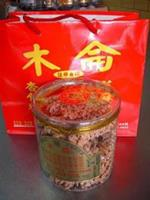 Mu Lun Peanut Candy