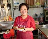 Fongyi Noodles