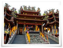 Guangying Temple