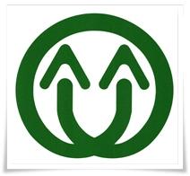 Emblem of Lujhu