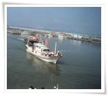 A-gong-dian Creek(Ship)