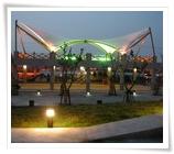 Nanliao Seaside Lightspot
