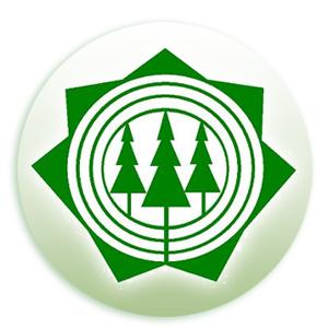 shanlin logo