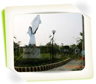 Keliao Park