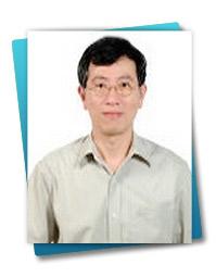 Deputy Director-General Weng,Tai Yuan