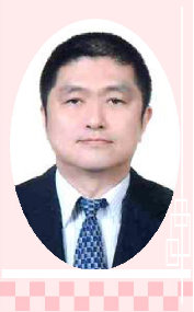 Zheng Ming-Sing