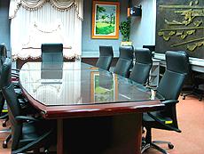 會議室圖片 - 美輪美奐的會議室