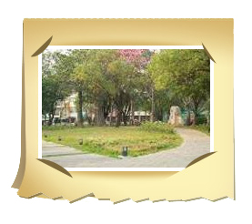 Sihwei Flower Park