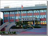 Chiaotou Township