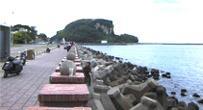 西子灣風景