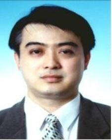 主任:林江鴻