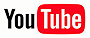 YouTube影音連結(另開新視窗)
